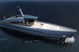 worlds-most-eco-friendly-superyacht
