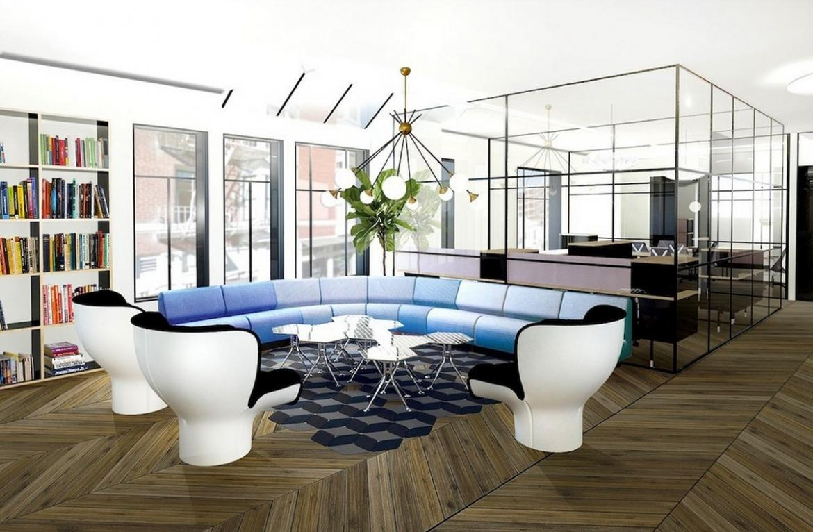 yves-behar-new-co-working-space-canopy (1)