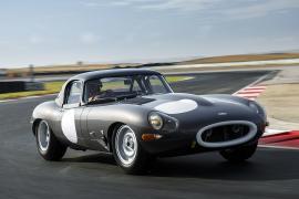 01-jaguar-continuation-lightweight-e-type-1