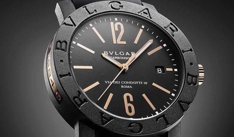 02-bulgari-carbon-gold-watch