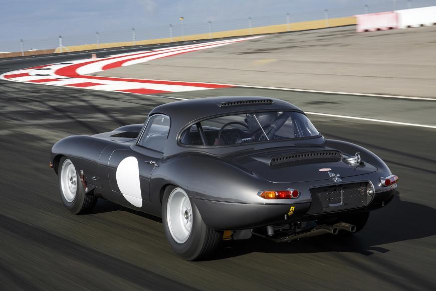 02-jaguar-continuation-lightweight-e-type-1