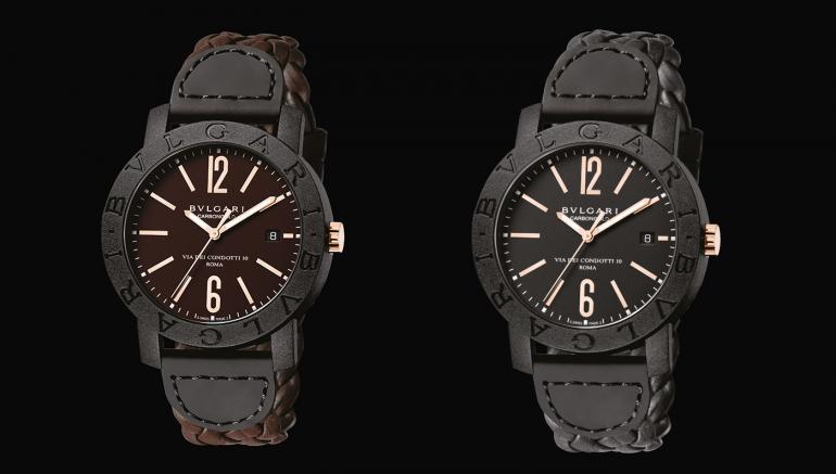 03-bulgari-carbon-gold-watch