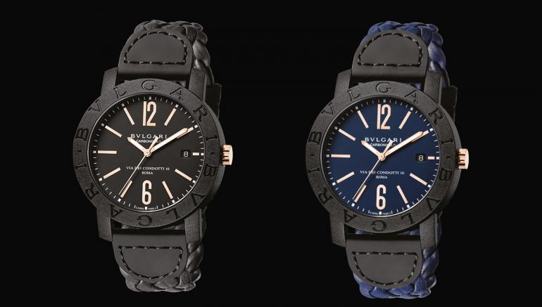 04-bulgari-carbon-gold-watch