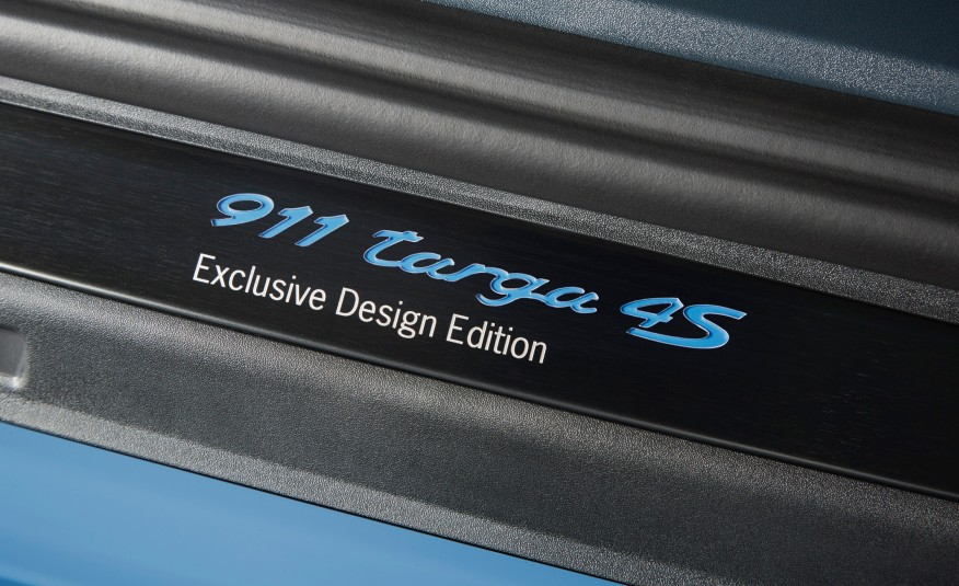 2016-Posrche-911-Targa-4S-Exclusive-Design-Edition-101 (10)