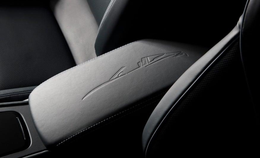 2016-Posrche-911-Targa-4S-Exclusive-Design-Edition-101 (11)