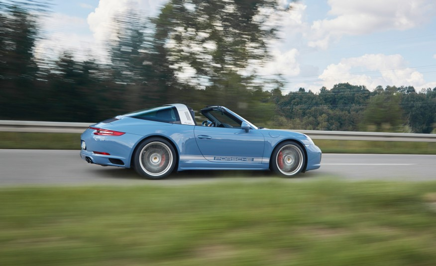 2016-Posrche-911-Targa-4S-Exclusive-Design-Edition-101 (2)