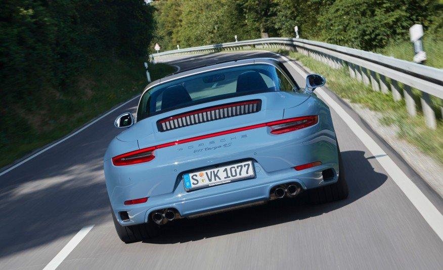 2016-Posrche-911-Targa-4S-Exclusive-Design-Edition-101 (3)