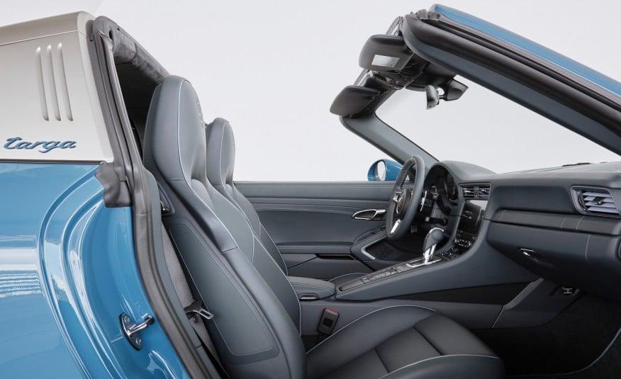 2016-Posrche-911-Targa-4S-Exclusive-Design-Edition-101 (8)