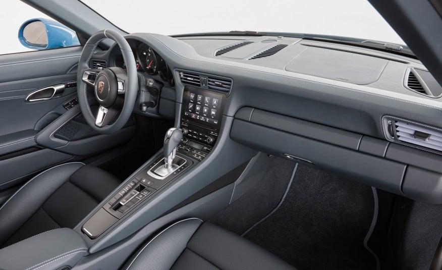 2016-Posrche-911-Targa-4S-Exclusive-Design-Edition-101 (9)