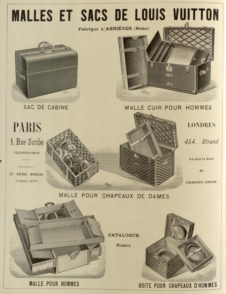 Advertisement_for_Louis_Vuitton_July_1898 (1)