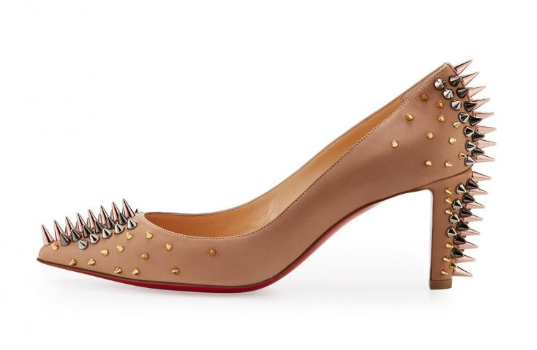 Christian Louboutin colelction (4)