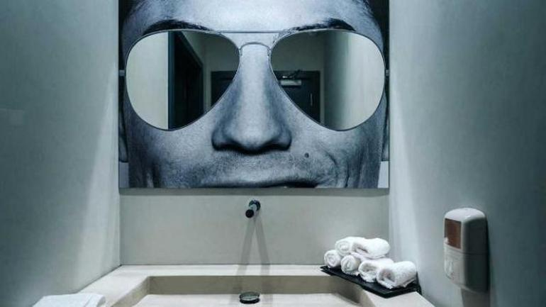 Cristiano Ronaldo to open football-themed hotel in Lisbon (6)