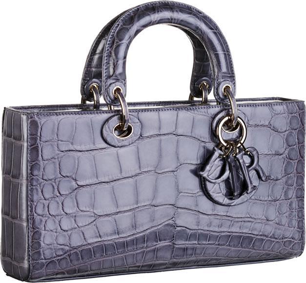 Dior Runway bag (11)