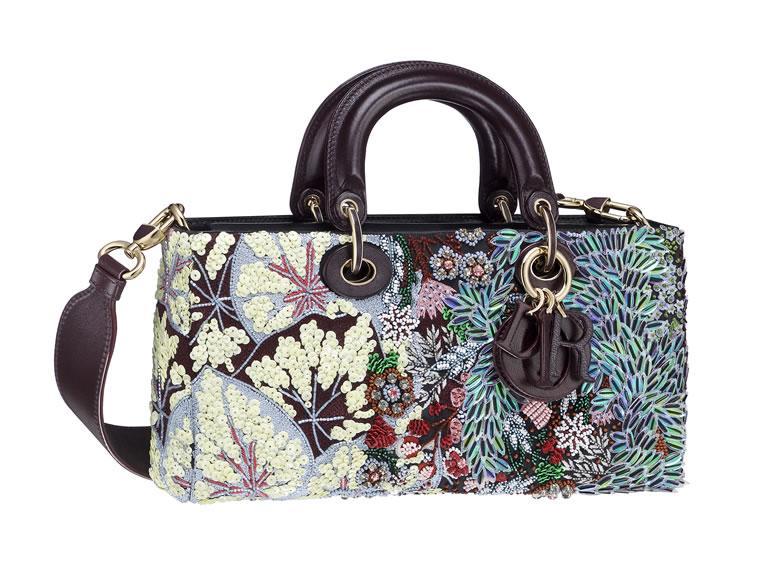 Dior Runway bag (6)