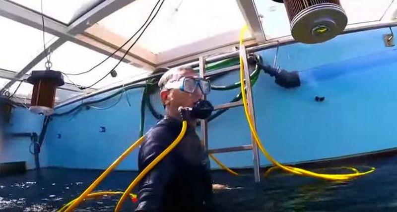 Elis-10000-Gallons-Reef-Aquarium (2)