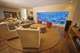 Elis-10000-Gallons-Reef-Aquarium