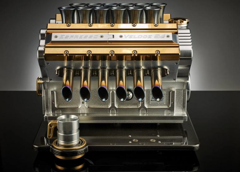 Espresso-Veloce-Aurum-18ct (1)