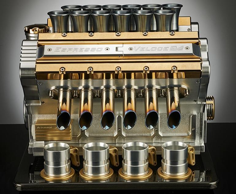 Espresso-Veloce-Aurum-18ct (2)