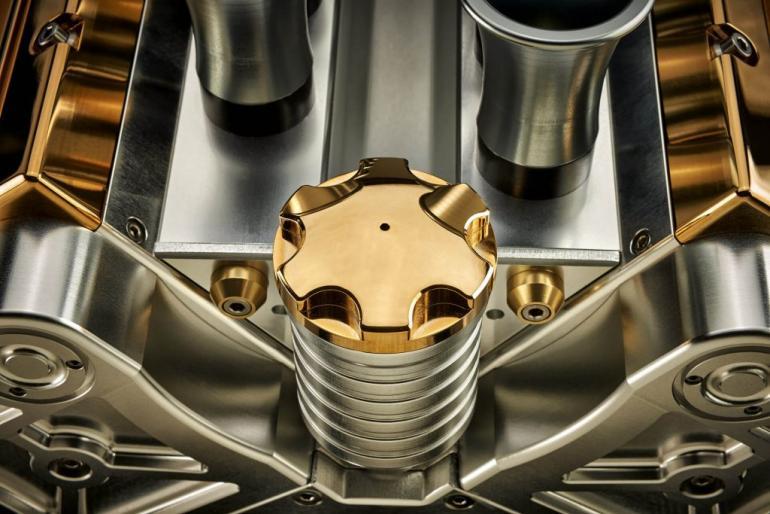 Espresso-Veloce-Aurum-18ct (4)