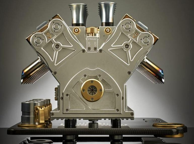 Espresso-Veloce-Aurum-18ct (5)