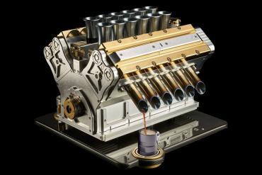 Espresso-Veloce-Aurum-18ct (6)