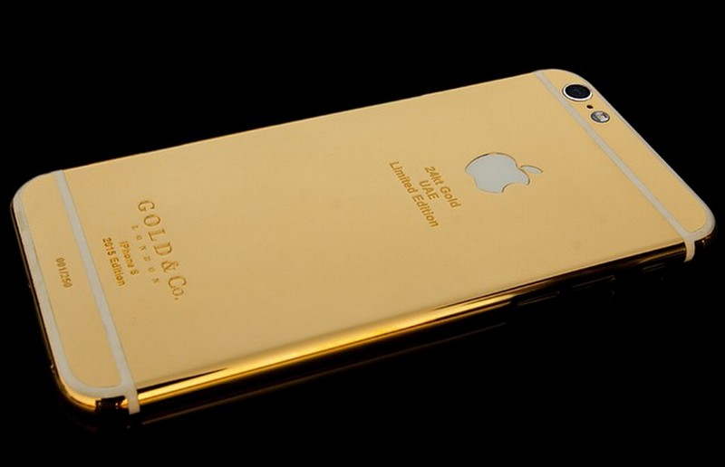 most expensive iphone gold diamonds and platinum the 5 most expensive iphones 12655