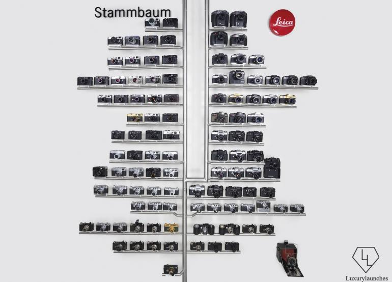 Leica_Camera_Family_Tree - Copy