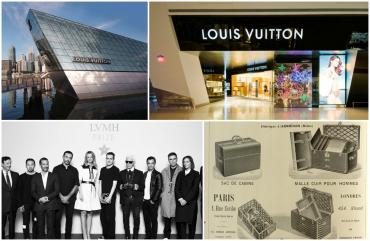 Louis-Vuitton-Facts