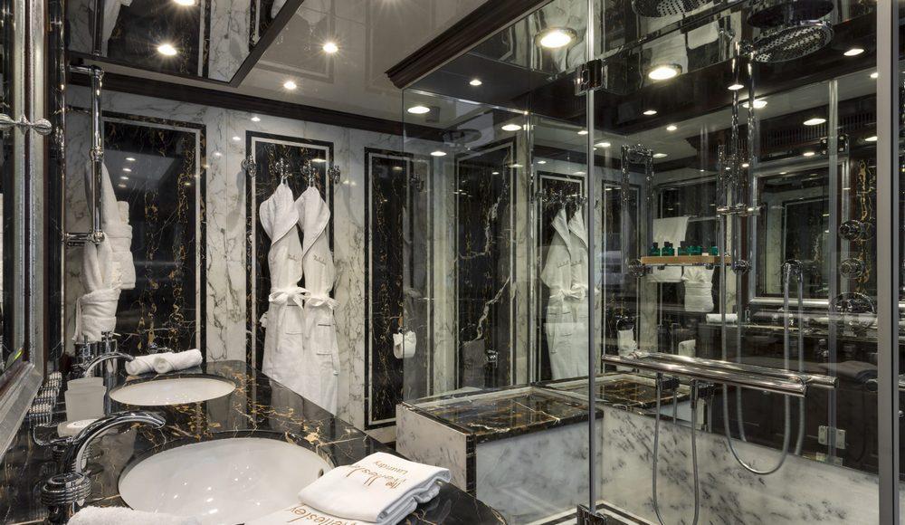 MY-The-Wellesley-Owners-Suite-Bathroom-1-1600x928