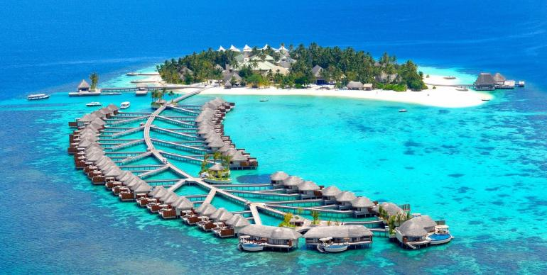 Maldives-Islands-6