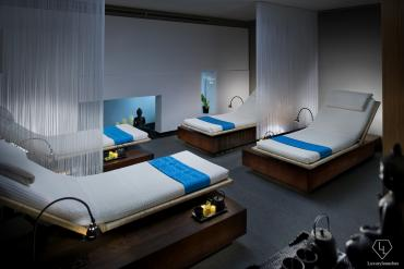 Mandarin Oriental, London Spa  (3)