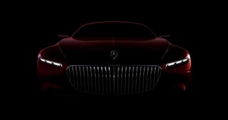 Mercedes-Maybach-6-Concept