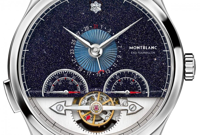 Montblanc-Vasco-01