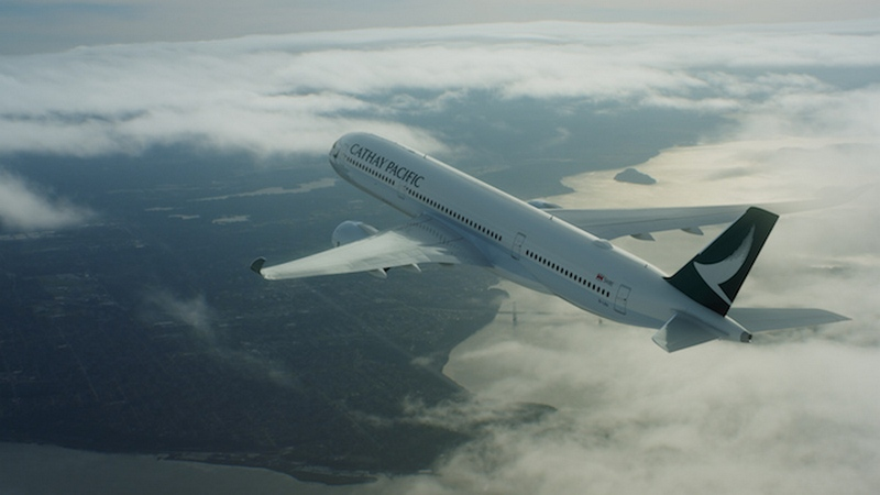 NET-A-PORTER-AND-MR-PORTER-X-CATHAY-PACIFIC_A350-AIRCRAFT