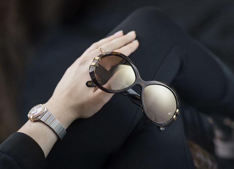 Omega-eyewear (1)