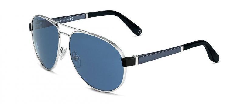 Omega-eyewear (2)