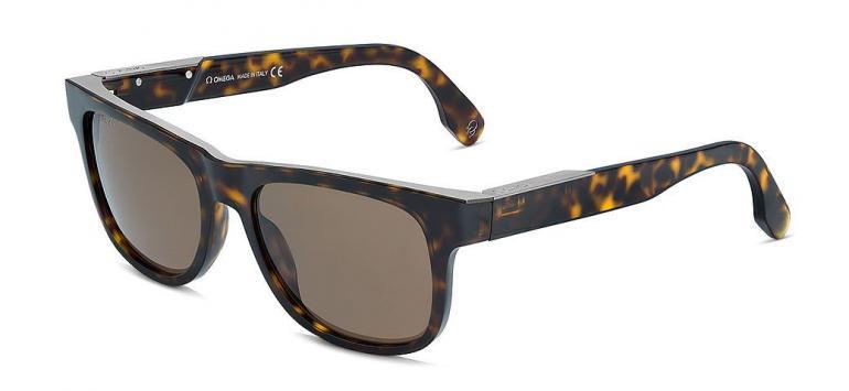 Omega-eyewear (3)