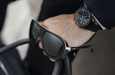 Omega-eyewear (4)