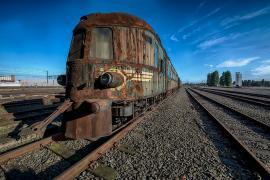 Orient Express (1)