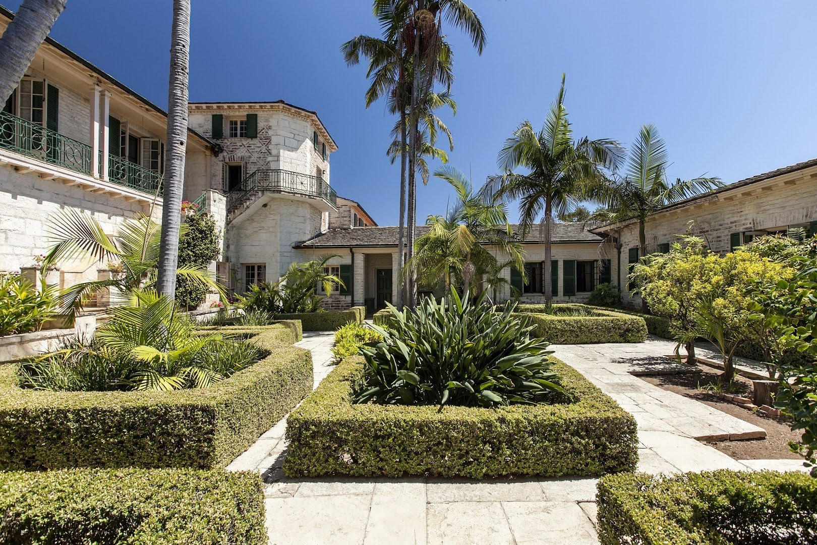 11 most expensive homes for sale in the u s 2016