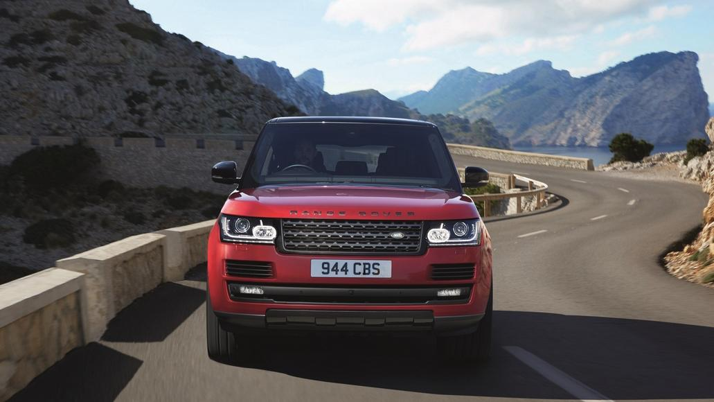 SVAutobiography-Dynamic-range-rover (2)