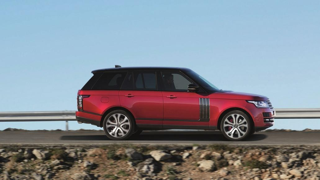 SVAutobiography-Dynamic-range-rover (4)