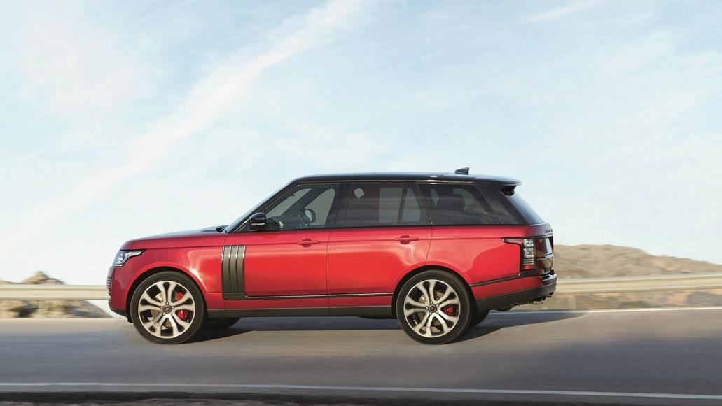 SVAutobiography-Dynamic-range-rover (5)