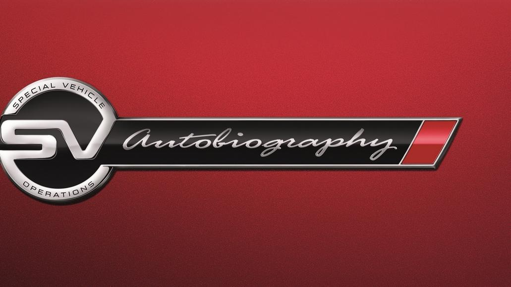 SVAutobiography-Dynamic-range-rover (7)