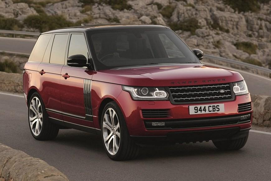 SVAutobiography-Dynamic-range-rover