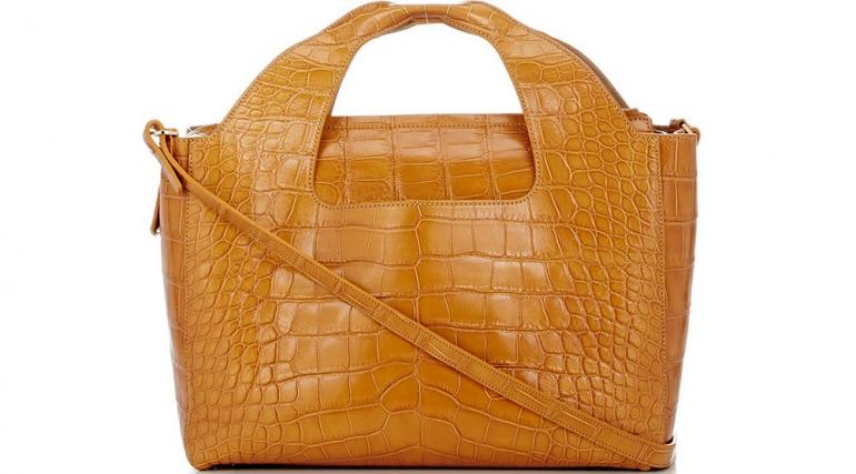 The-Row-Alligator-Two-for-One-12-Bag