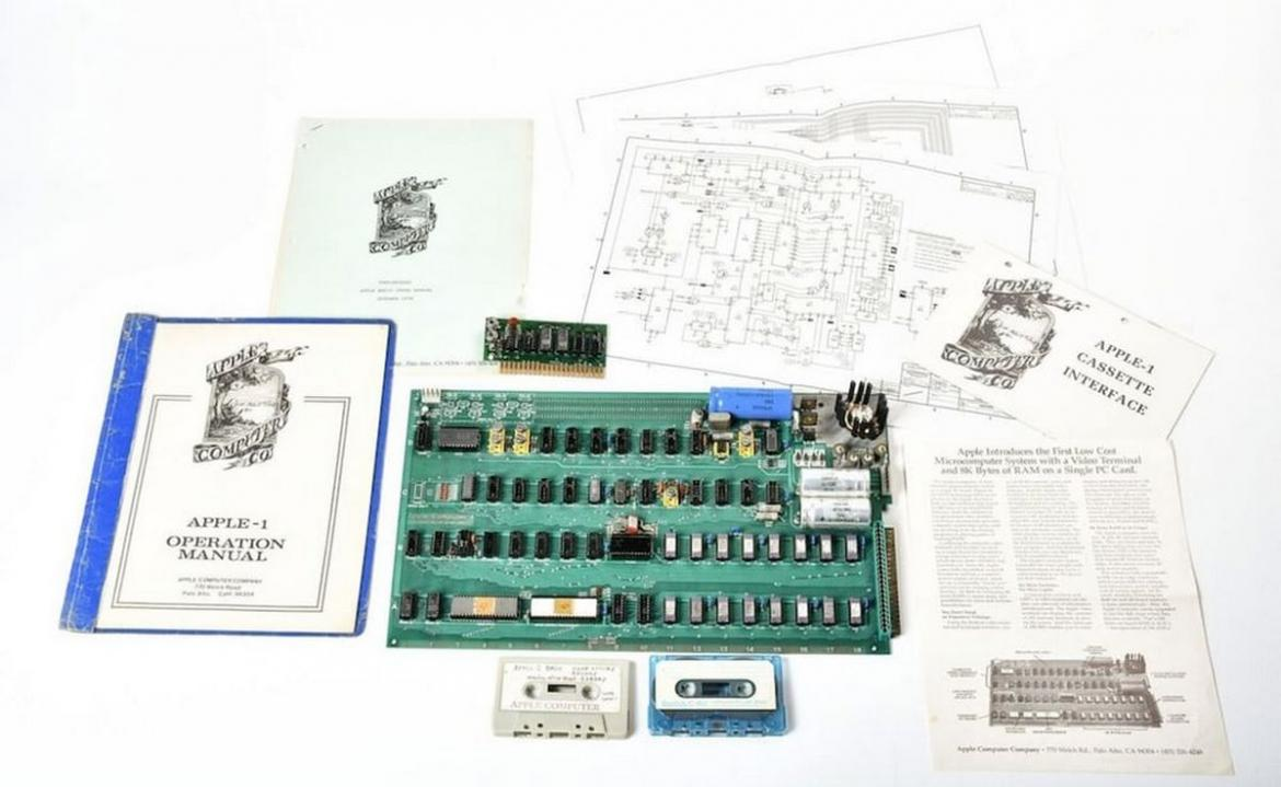apple-1-auction-2