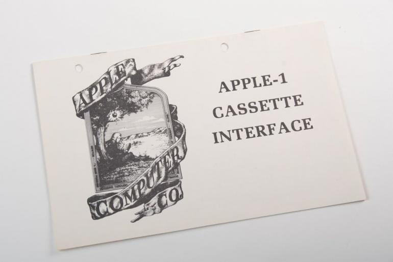 apple-1-auction-4