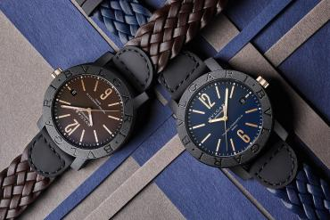 bulgari-carbon-gold-watch