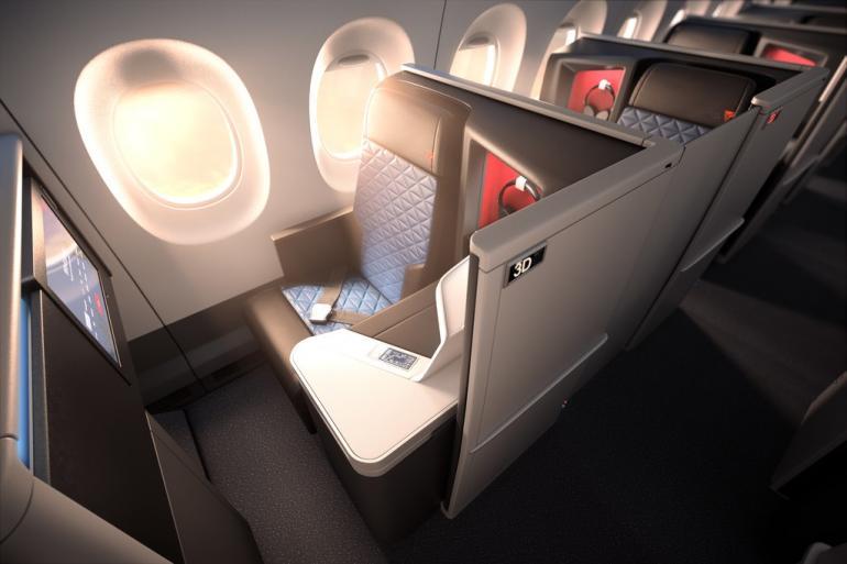business-class-delta-one-suite (2)